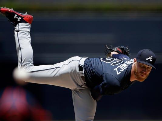 Braves_Padres_Baseball_04692.jpg
