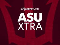 Sun Devils, download, our ASU XTRA app!