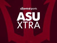 Sun Devils, download, our ASU XTRA app!