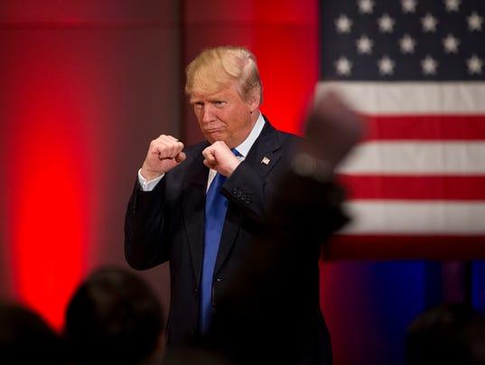 AP GOP 2016 TRUMP A ELN USA IA