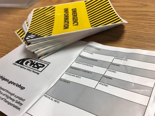636607743693510423-Kids-Safety-Stickers.jpg