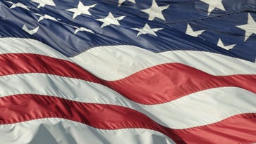 York County events to commemorate 9/11