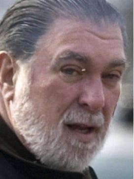 David G. Rose