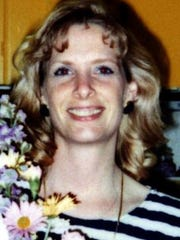 Rebecca Hauser