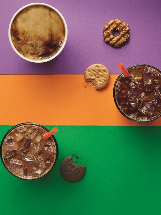 636549205353127978-Girl-Scout-Cookie-Inspired-Flavors-1.jpg
