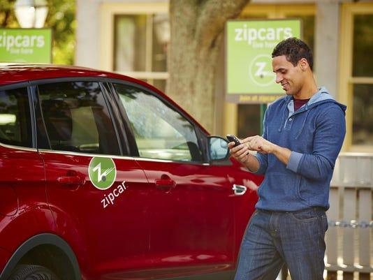 635790497072026826-zipcar-consumer-pod-ford-focus