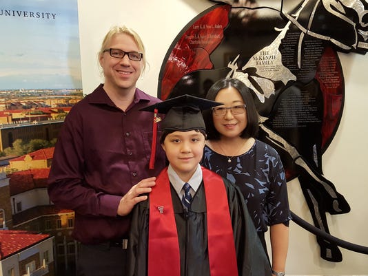 ITH Jeremy Shuler and Parents.jpg