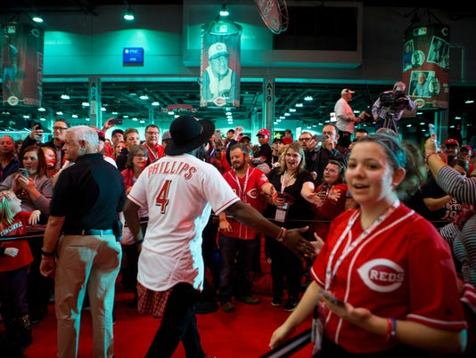 636163061450130086-RedsFest-MV-0013.JPG