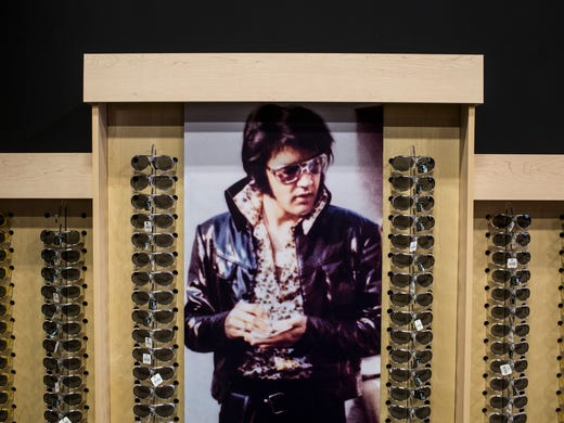 The 901: Looks like Memphis' Graceland isn't moving to Japan after all
