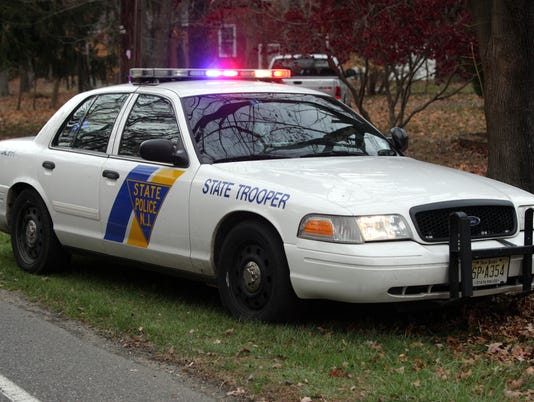 636284972928495580-state-Police-carousel-011.JPG