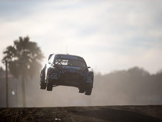 636305289650428883-Red-Bull-Rallycross.jpg
