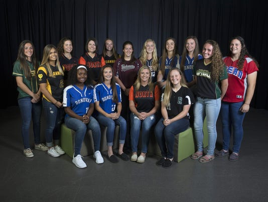 636328620985263694-2017-All-Shore-Softball-Team.jpg