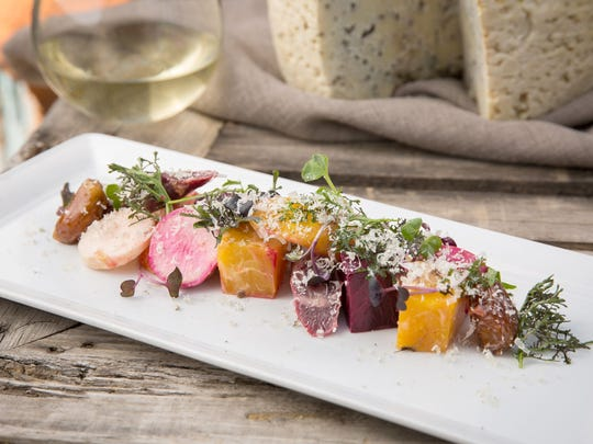 Lon's is a local institution with hearty yet artistic Southwest-flecked dishes that have come to define the restaurant and capture the region's historical flavor.
