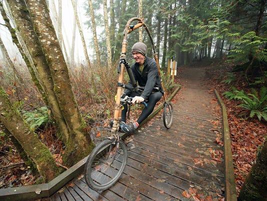 Bamboo-Running-Bike-01.JPG