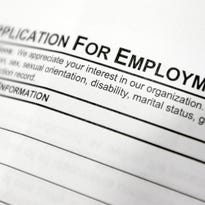 Wisconsin jobless rate falls to 4.0%