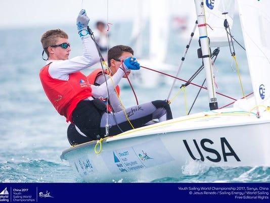 0110-ynmc-south-fork-Trevor-Bornarth-sailing.jpg