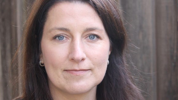 Kristina Klausen, former eBay executive, offers 15