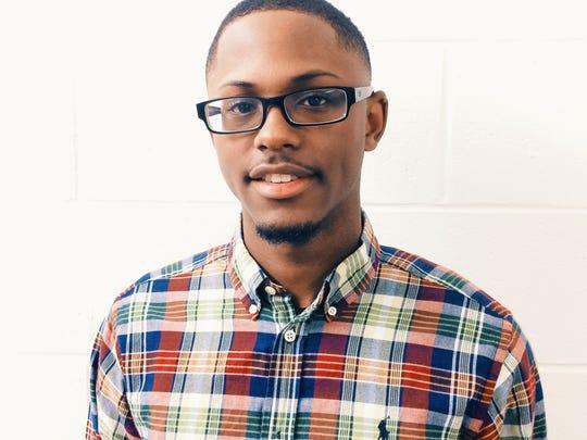 BRI 1121 CN Student William Paterson University