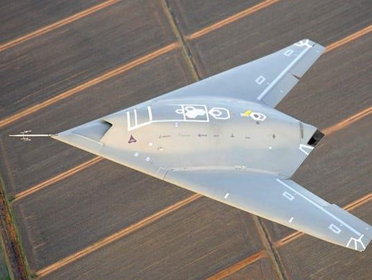 635697215301783111-DFN-Euro-UAV-neuron.jpg