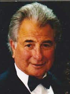 John Ninfo