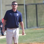 Chambersburg softball looking to eliminate mistakes after two-game skid