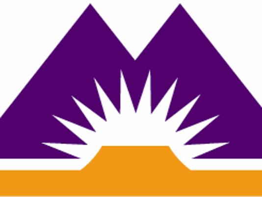 635820667940117580-mesa-view-logo