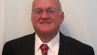 Artie Bryson, Clay Township supervisor