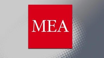 Mich. educators oppose arming teachers, MEA says
