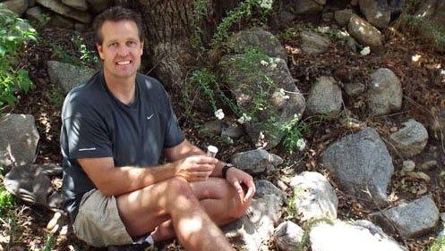 "New Mexico State University entomology professor Scott Bundy will discuss weird bug behavior on the Weather Channel's ""Strangest Weather on Earth"" program Sunday, Oct. 11."