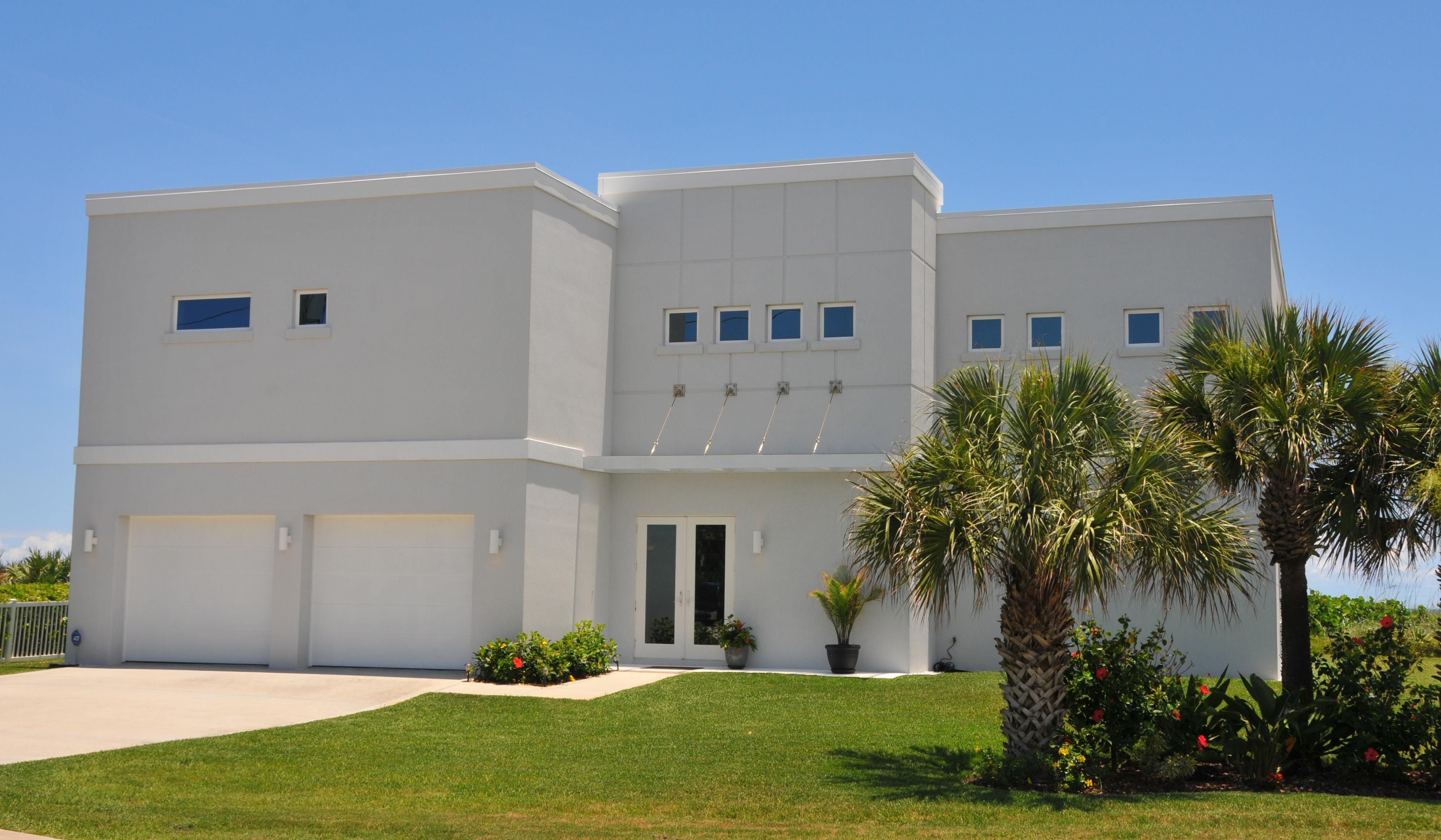 Hurricane Resistant House Plan Striking Design Room Nice design quotes House