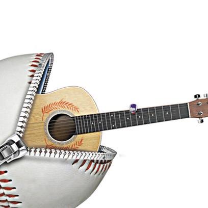 Baseball_9.jpg