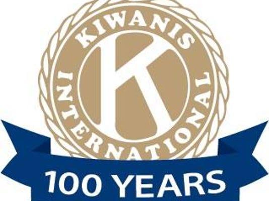 gcy Kiwanis
