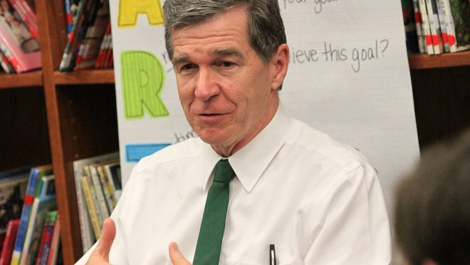 Activists want Gov. Roy Cooper to veto a bill that they say will make it harder to hold the government accountable if wrongdoing is a factor in the death of a jail or prison inmate.