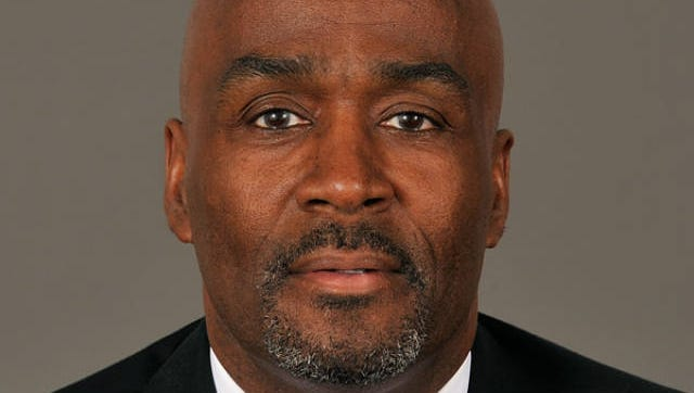 Louisiana Tech is hiring former LSU assistant Tony Ball to replace Mickey Joseph, who left for LSU earlier this month.