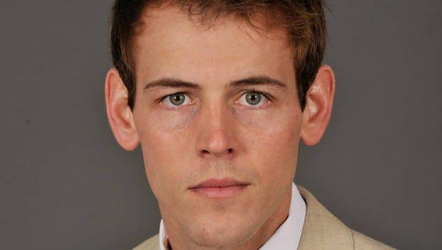 Austin Thomas