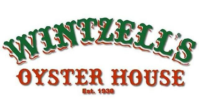 Wintzell's Oyster House is now open in Montgomery after renovations.