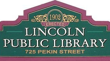 Lincoln Courier