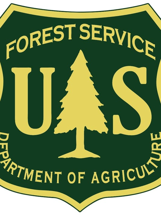 635930496232001709-forest.service.logo.jpg