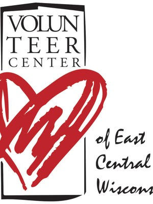 Volunteer Center of East Central Wisconsin