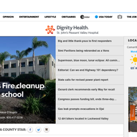6 benefits of a Ventura County Star digital subscription