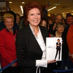 Aug. 1, 2015: British singer Cilla Black died Saturday at her home in Estepona, southern Spain. She was 72. Black's spokesman, Nick Fiveash, confirmed her death and said details would be released after a coroner's report was completed.