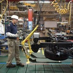 Commentary: Skilled workforce pipeline crucial for Indiana