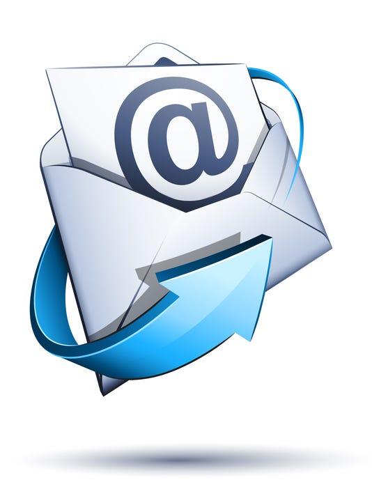 mail icon.jpg