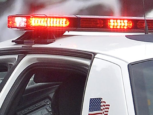 636021080221430101-police.jpg