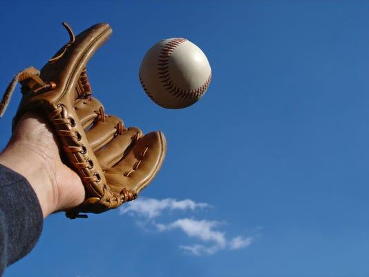 GetOut-Baseball-1.jpg