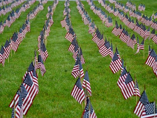 ldn-mkd-052217-flags for veterans-