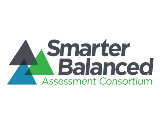 635606840832019033-Smarter-Balanced-Assessment
