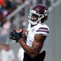 3 Mississippi State players who helped themselves this spring and 3 with work to do