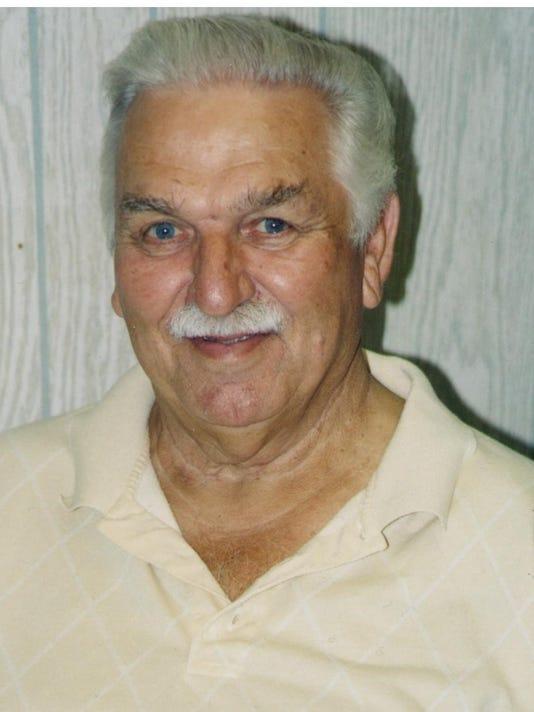 Mike Elicker
