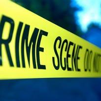 Springfield PD seeks Subway burglary suspect
